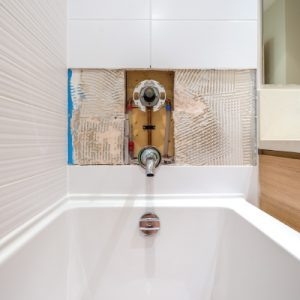 top_dog_plumbing_eagle_blog_page_tub